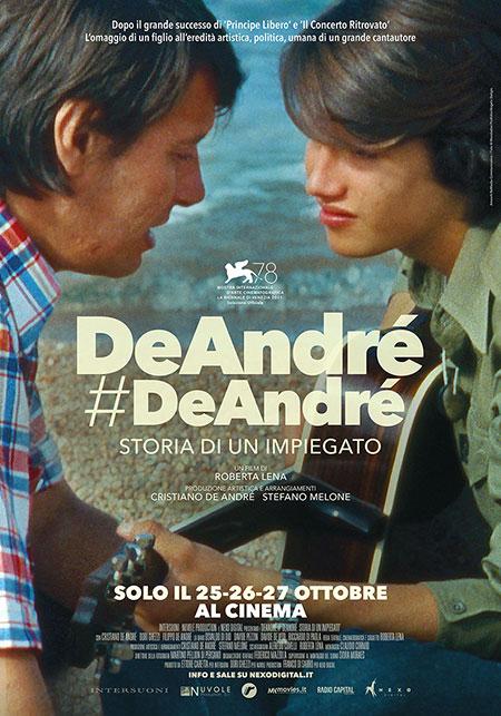 DeAndrè_LOC