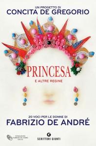 cop_piatto_Princesa_e_altre_regine_web