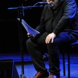 Vincenzo Costantino ospite alla XIV edizione del Premio De André