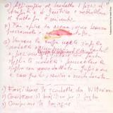 Zuppa di aragosta in crosta/seconda parte (Fondazione Fabrizio De André Onlus)