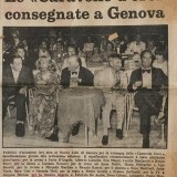 Estratto da «Il Cittadino», 25 luglio 1969