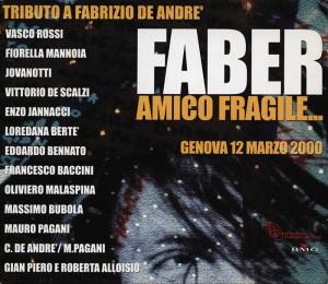 2003_Faber amico fragile