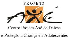 2005_Axe