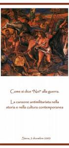 2005_Convegno