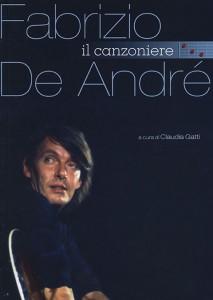 2007_Il canzoniere