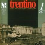 2007_pubblicazioni_collegate_centro_studi_Archivio_Trentino
