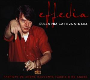 2008_Effedia