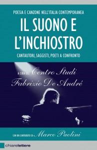 2009_Centro-Studi_Il-suono-e-l'inchiostro