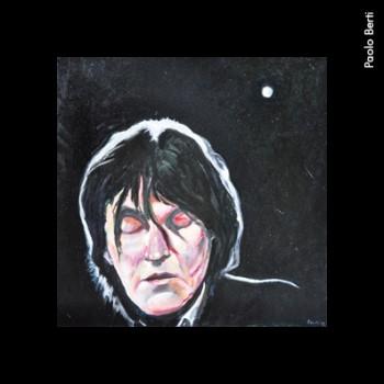 Paolo Berti, «Il concerto e la luna», 2009