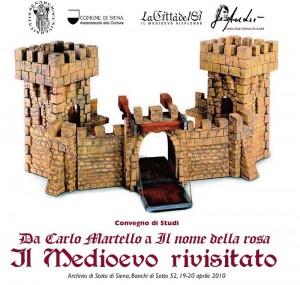 Congresso MedioEvo 148,5x140:Layout 3
