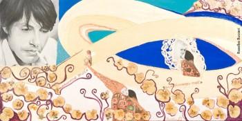 Rosalba Bucceri, «La canzone dell'amore perduto», 2011