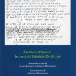 2012_Inventario_Moscadelli_Fabbrini