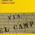 2012_Pubblicazioni_Cosi-Ivaldi