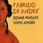 2013_Pubblicazioni_Marrucci_Marianna_Donne_pensate_come_amore