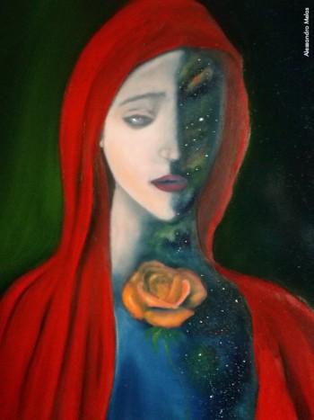 Alessandro Melas, «Le donne di Faber» , Festival «Buon Compleanno Faber 2014»