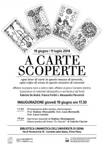 2014_CARTE_SCOPERTE_FB_BIANCO