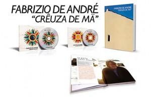 2014_Creuza-2014