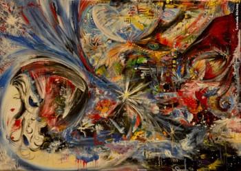 Samuele Mainas, «Storia di Marinella» , Festival «Buon Compleanno Faber 2014»