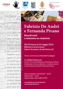 2016_Mostra_Pavia_De_Andre_Pivano