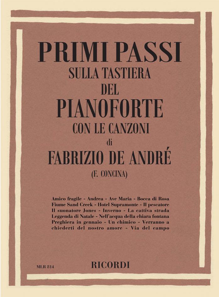 03_Concina---Primi-passi