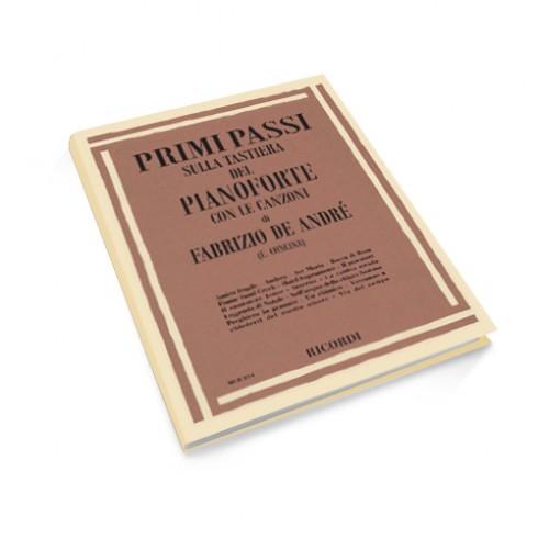 03_Concina---Primi-passi_ie