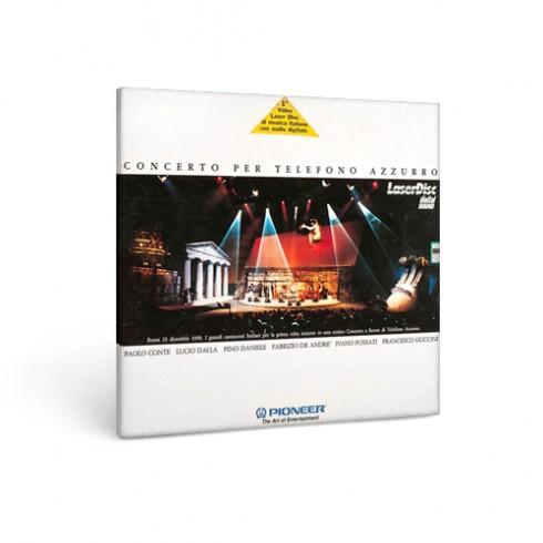 1990_Laserdisc