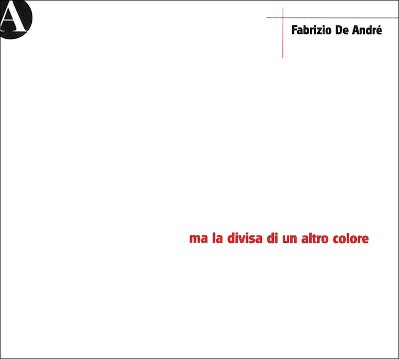 2003_Maladivisadiunaltrocolore