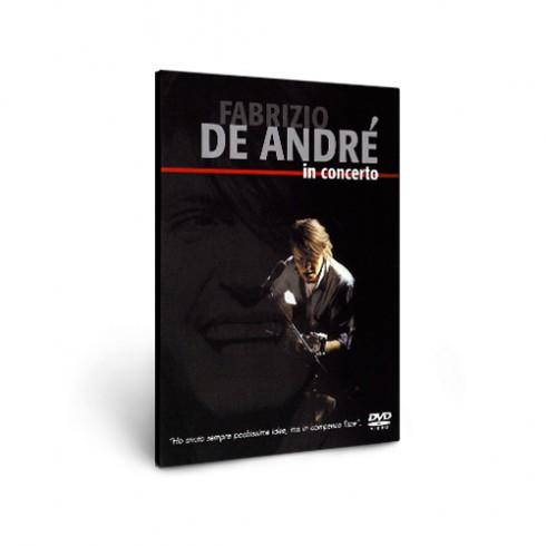 2004_De-Andre_In-concerto
