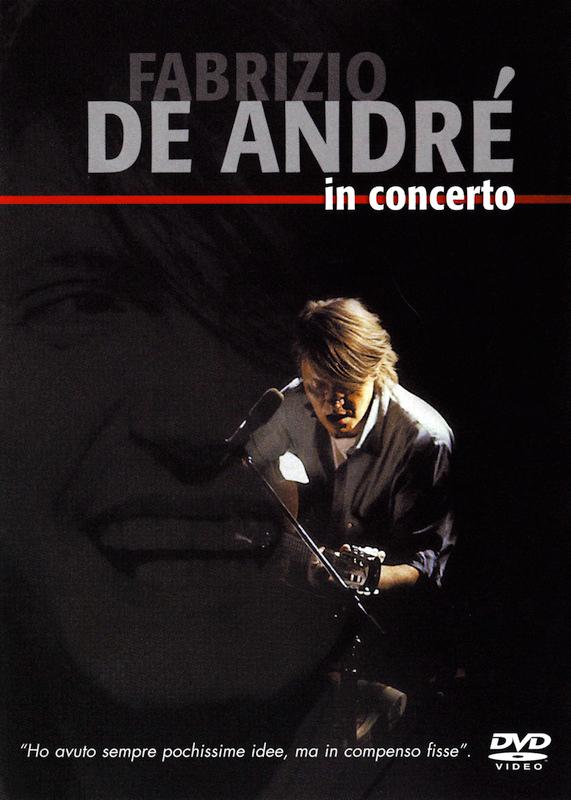 2004_DeAndré In concerto
