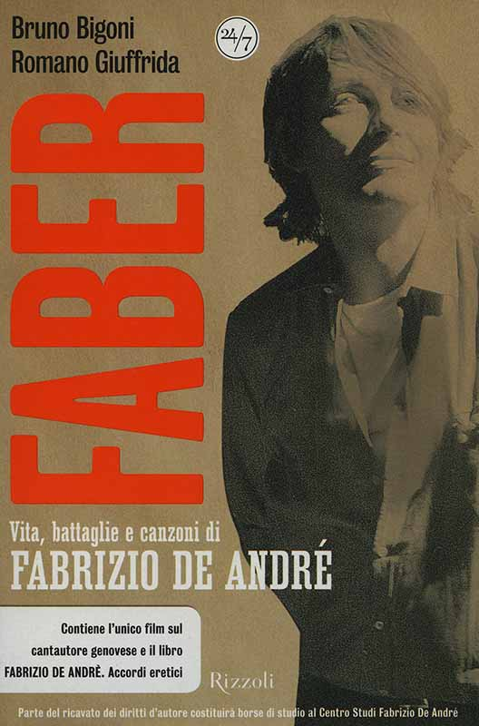 2008_FABER