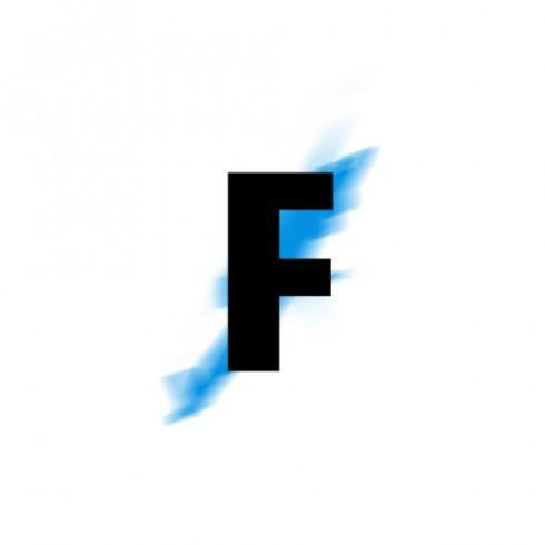 f+blu_fondo_bianco