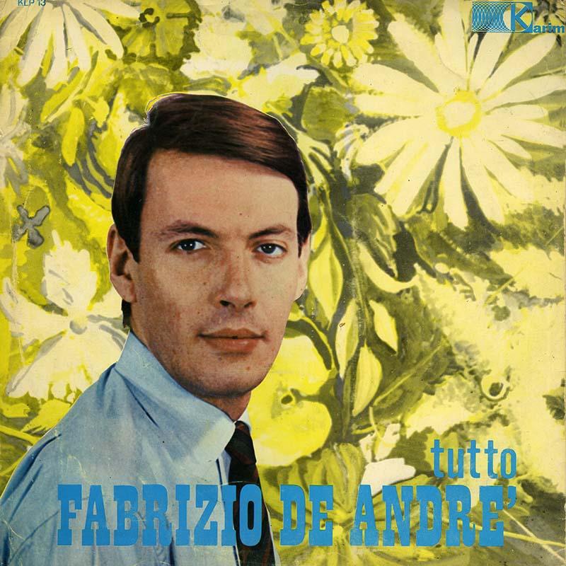 01_1966_TUTTO FABRIZIO DE ANDRE