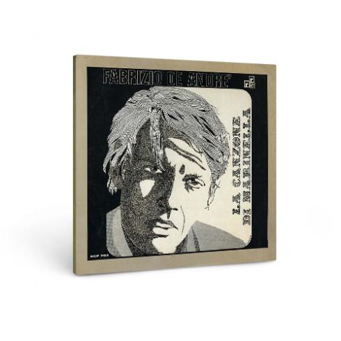02_1968_LA-CANZONE-DI-MARINELLA