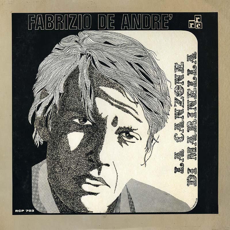 02_1968_LA CANZONE DI MARINELLA