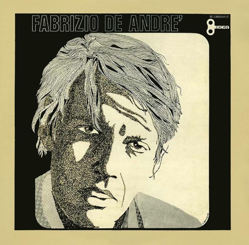 04_1972_FABRIZIO-DE-ANDRE