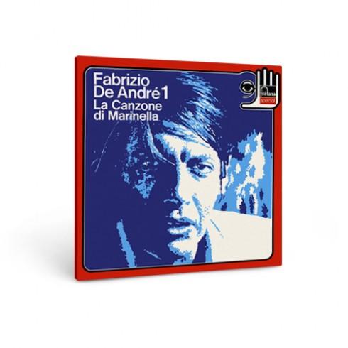 05_1973_FABRIZIO-DE-ANDRE-1_LA-CANZONE-DI-MARINELLA