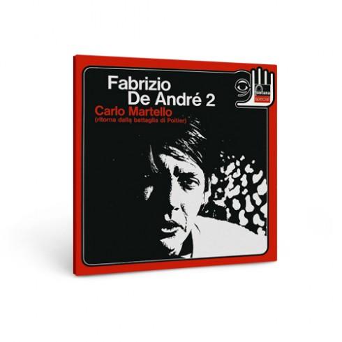 06_1973_FABRIZIO-DE-ANDRE-VOL-2_CARLO-MARTELLO