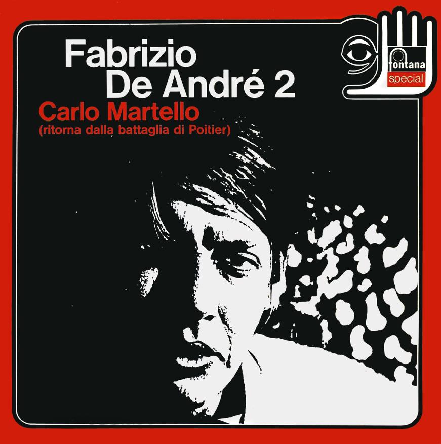 06_1973_FABRIZIO-DE-ANDRE-VOL-2_CARLO-MARTELLO_big