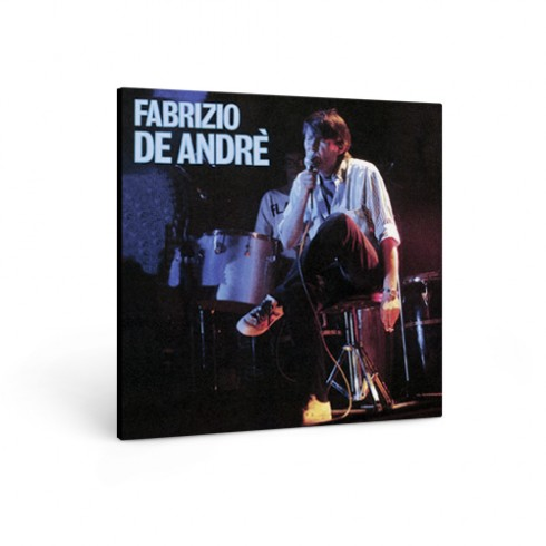 08_1976_FABRIZIO-DE-ANDRE