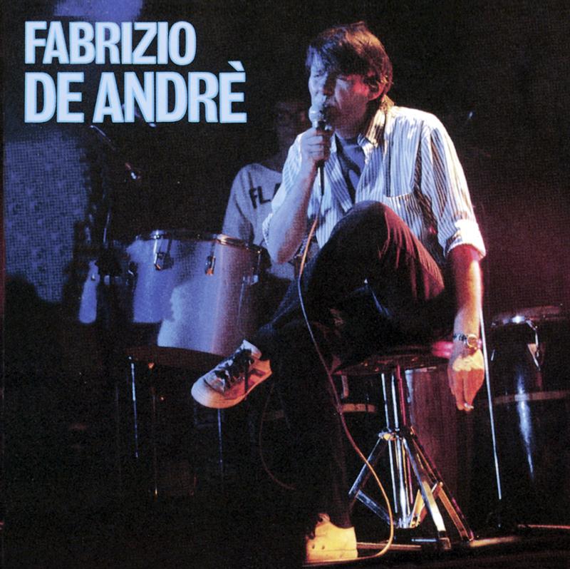08_1976_FABRIZIO-DE-ANDRE_big