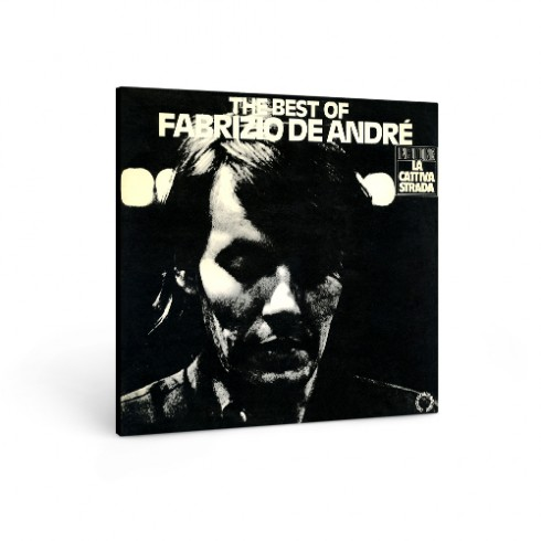 09_1977_THE-BEST-OF-FABRIZIO-DE-ANDRE