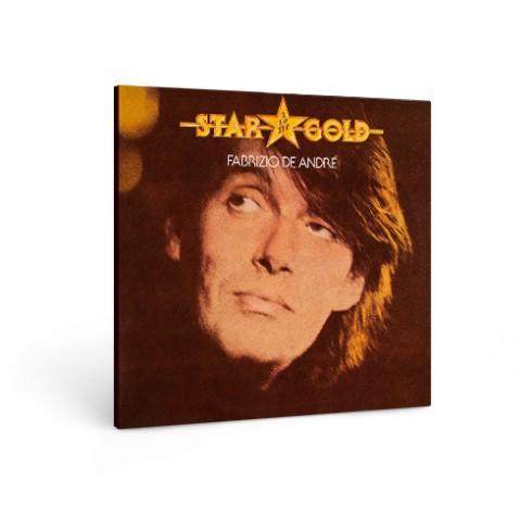 10_1980_FABRIZIO-DE-ANDRE-_-STAR-GOLD