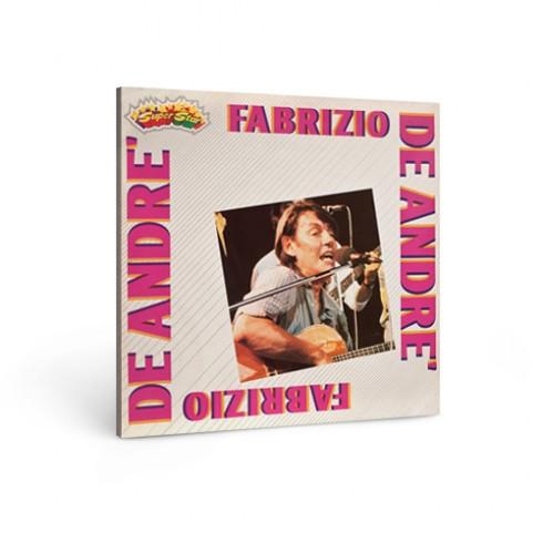 11_1982_FABRIZIO-DE-ANDRE-_-SUPER-STAR