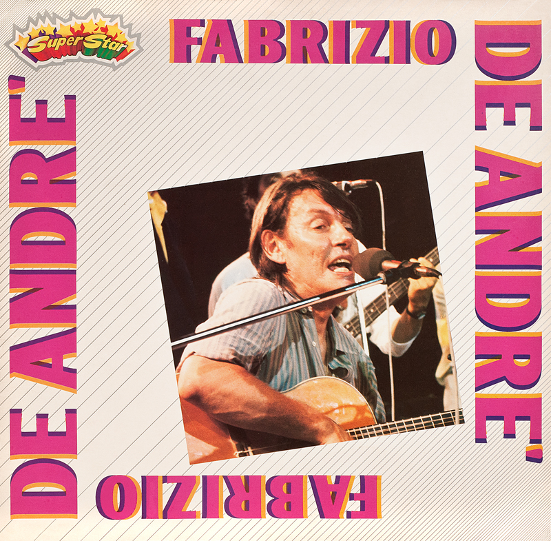 11_1982_FABRIZIO-DE-ANDRE-_-SUPER-STAR_big
