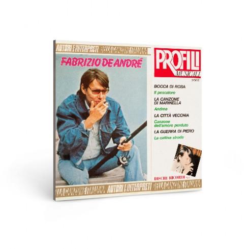 12_1982_FABRIZIO-DE-ANDRE-_-PROFILI-MUSICALI