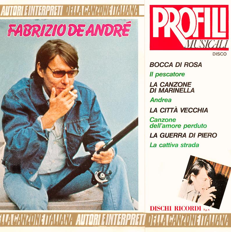 12_1982_FABRIZIO-DE-ANDRE-_-PROFILI-MUSICALI_big