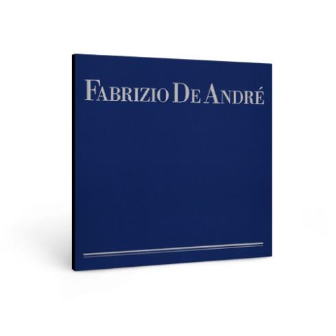 14_1986_FABRIZIO-DE-ANDRE