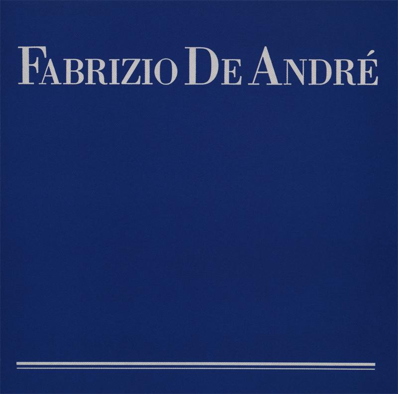14_1986_FABRIZIO-DE-ANDRE_big