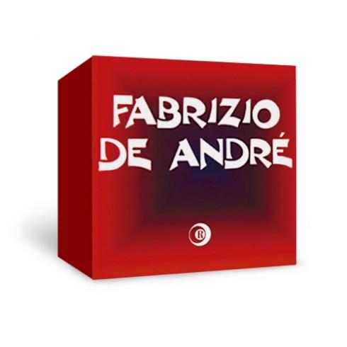 16_1995_FABRIZIO-DE-ANDRE'-(box-17-cd)_3