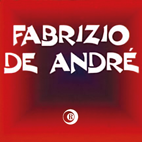 16_1995_FABRIZIO-DE-ANDRE'-(box-17-cd)_big